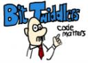 bit-twiddlers.png